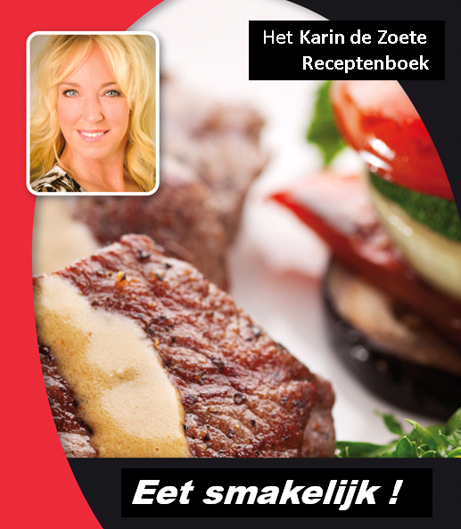 foto homepage receptenboek